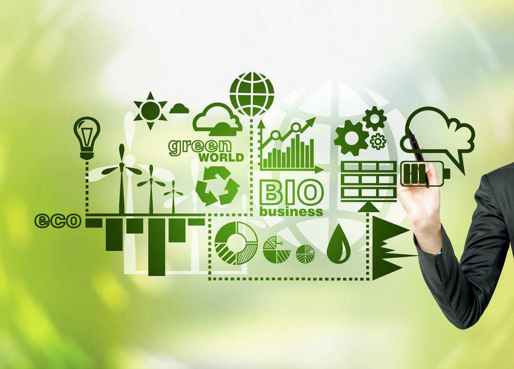 Innovación Tecnología al servicio del Medioambiente