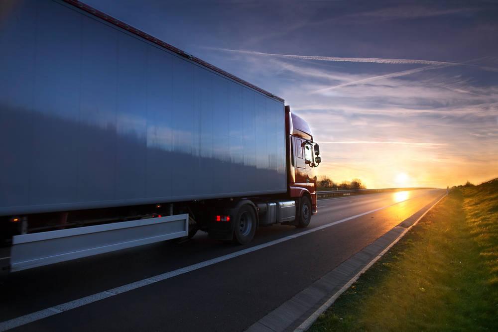 ¿El futuro de la conexión entre camiones está en la comunicación inalámbrica?