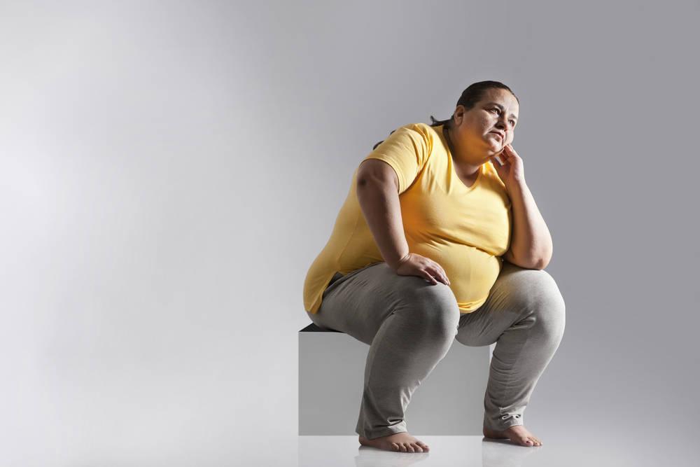 El PSOE quiere una ley contra la obesidad