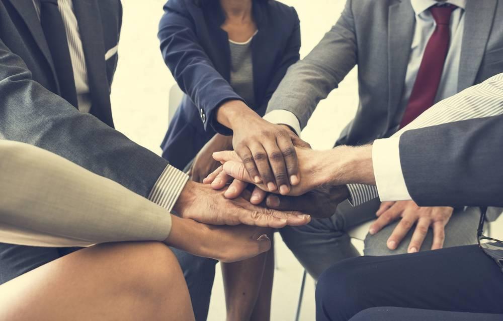 El lenguaje no verbal en una entrevista o reunión de trabajo