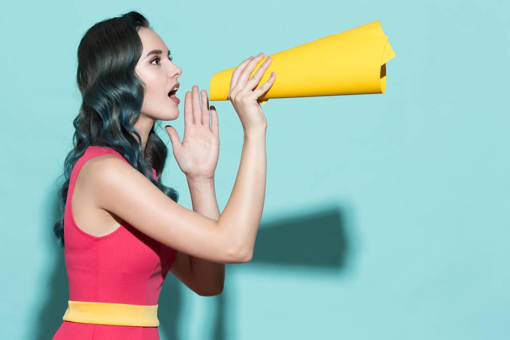 Tendencias y retos en el sector de la moda