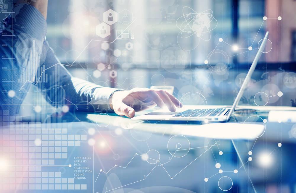 Soluciones tecnológicas para sacar más rendimiento a tu empresa