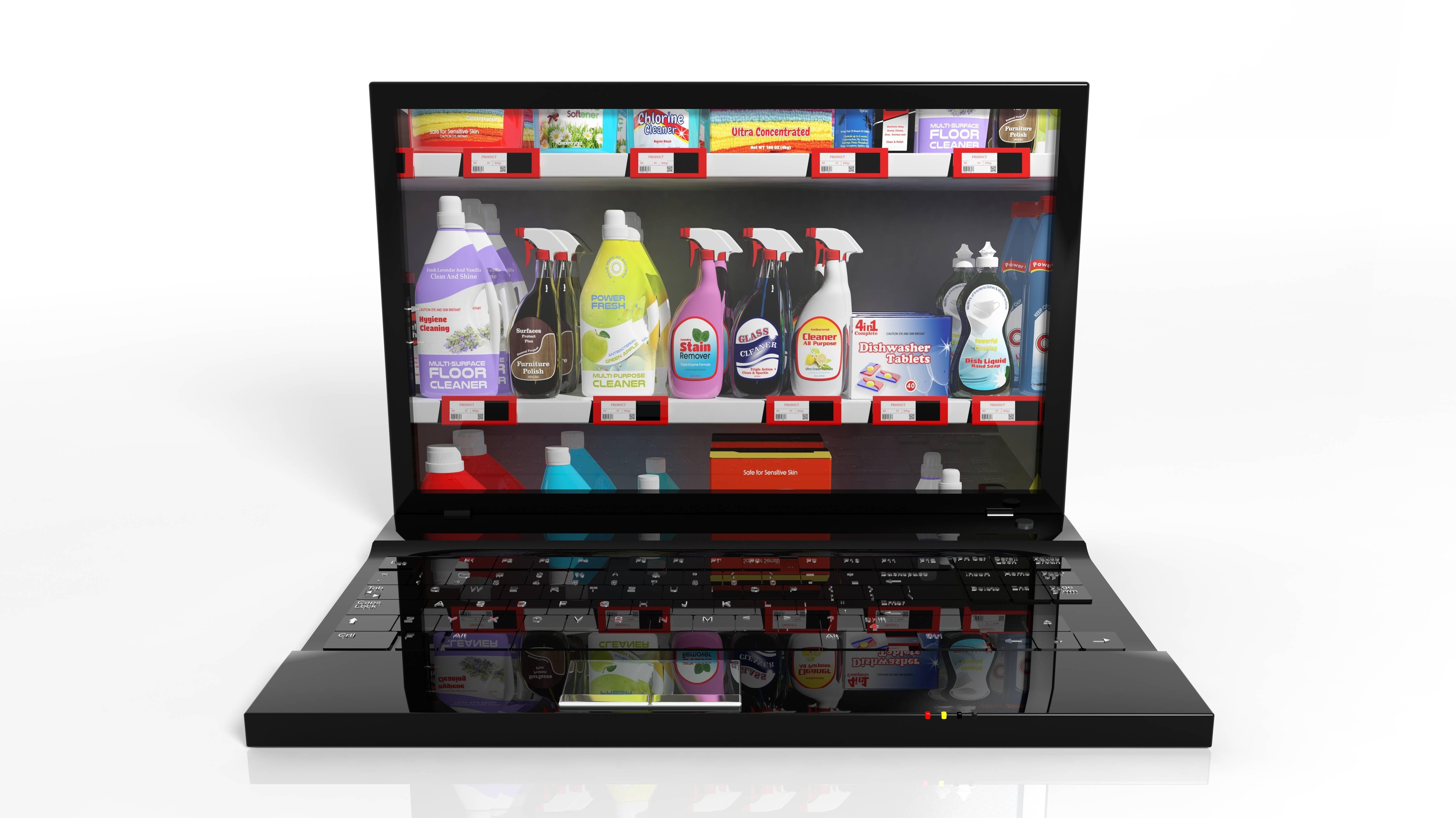 Tecnología e Internet aliados en limpieza profeisonal