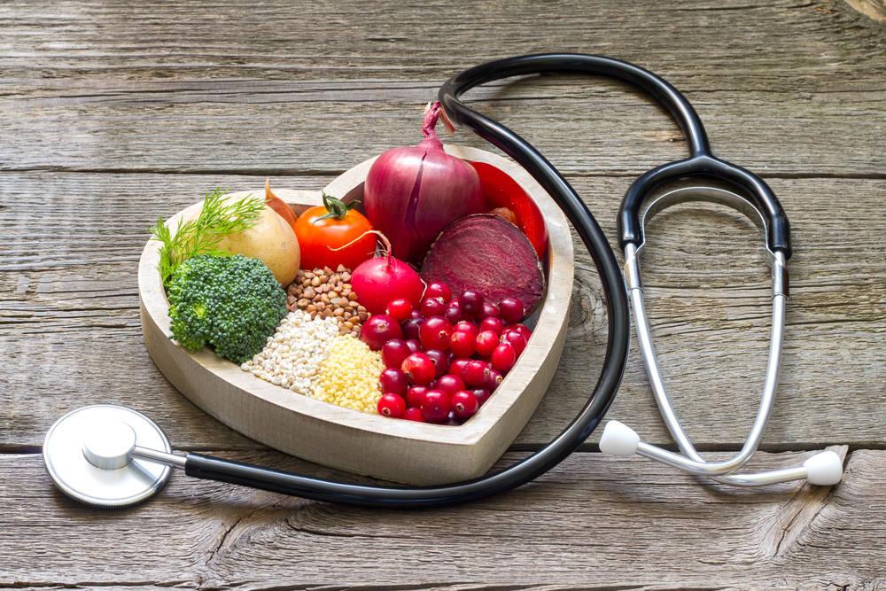 Estilo de vida sano, más allá que una moda, una necesidad