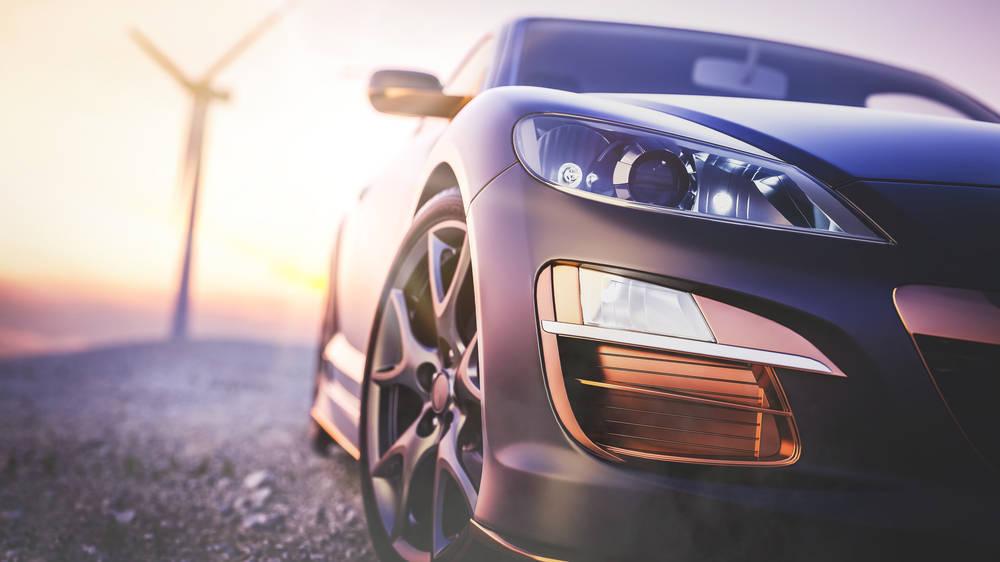 La compra de coches en el extranjero, en aumento gracias a Internet