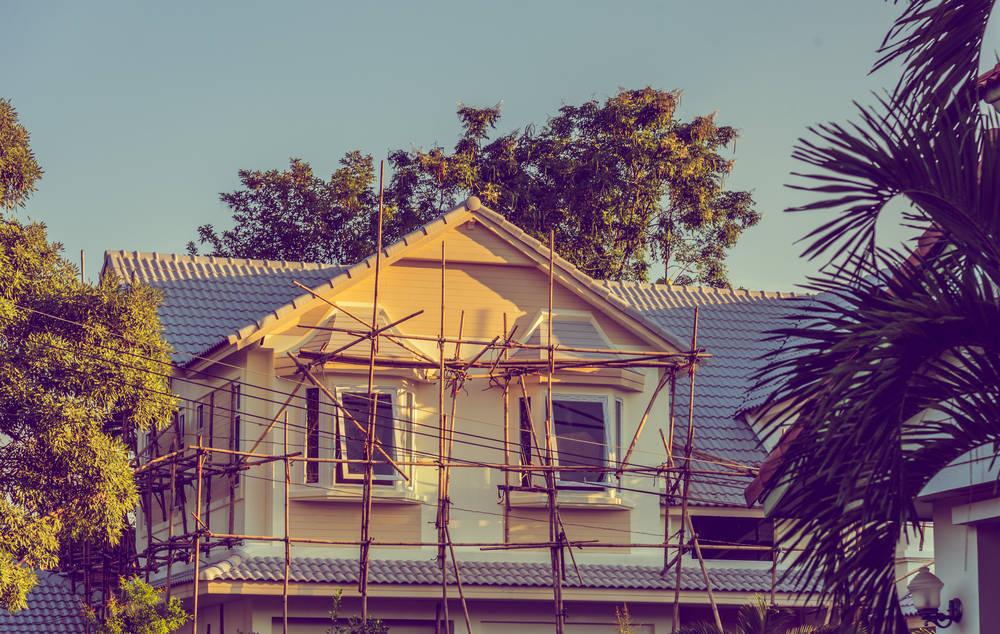 Ayudas para la reformas de viviendas rurales