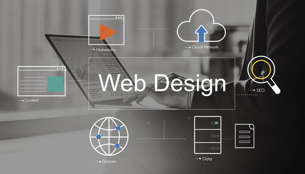 Un diseño web adecuado, vital para los hoteles