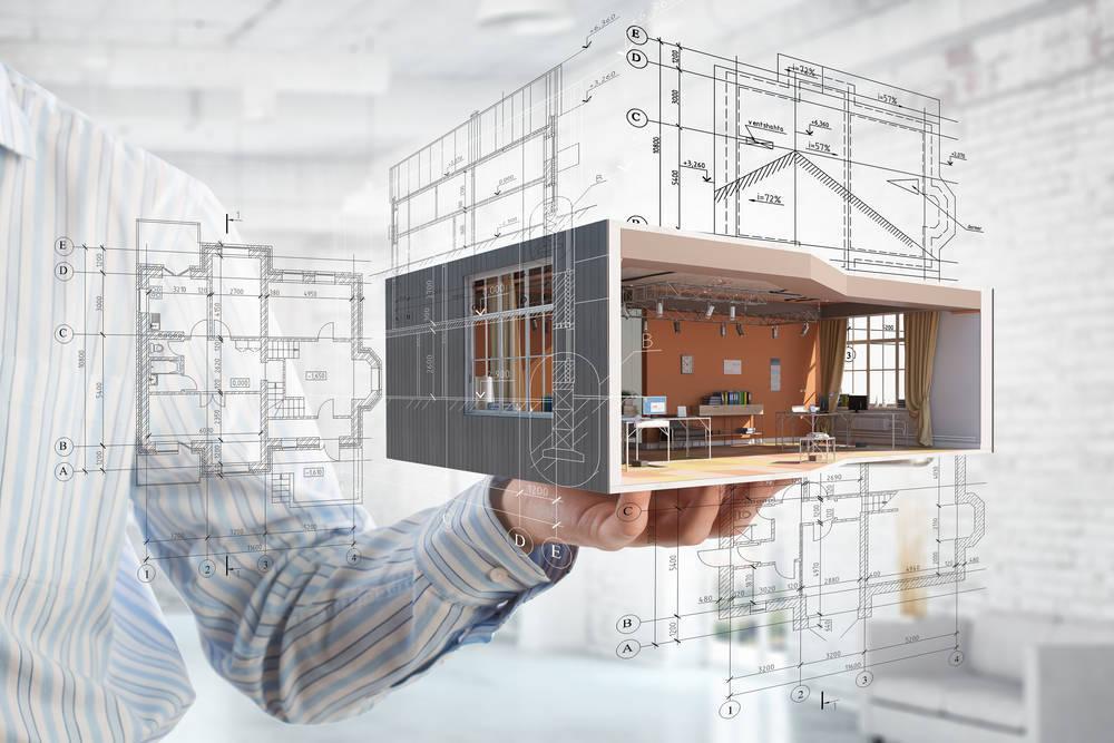 Arquitectura, una carrera que vuelve a despertar el interés de l@s estudiantes