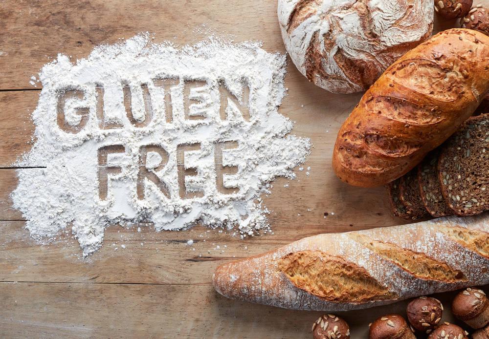 Harina que reduce la toxicidad del gluten entre los celíacos