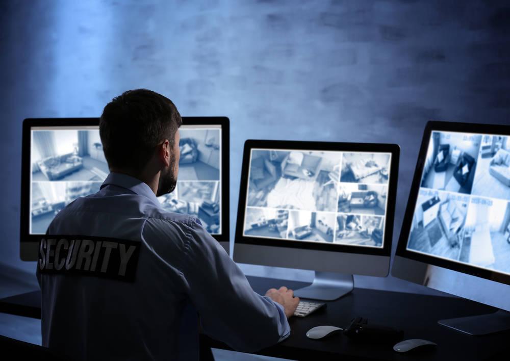 ¿Cuáles son los pasos para ser vigilante de seguridad privada?