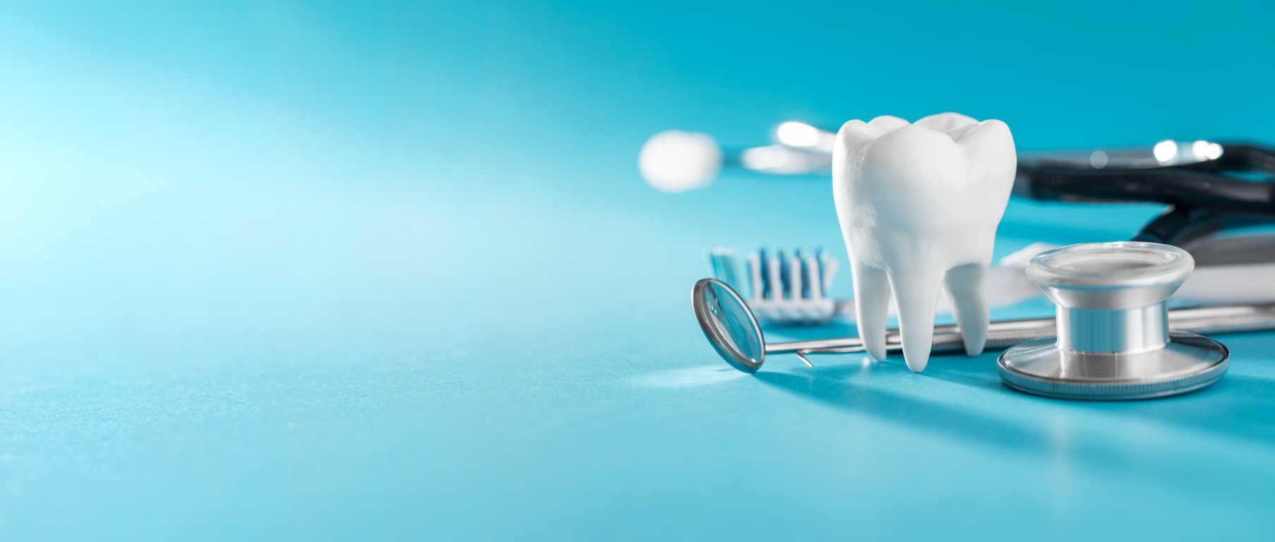 El futuro de la salud dental en España
