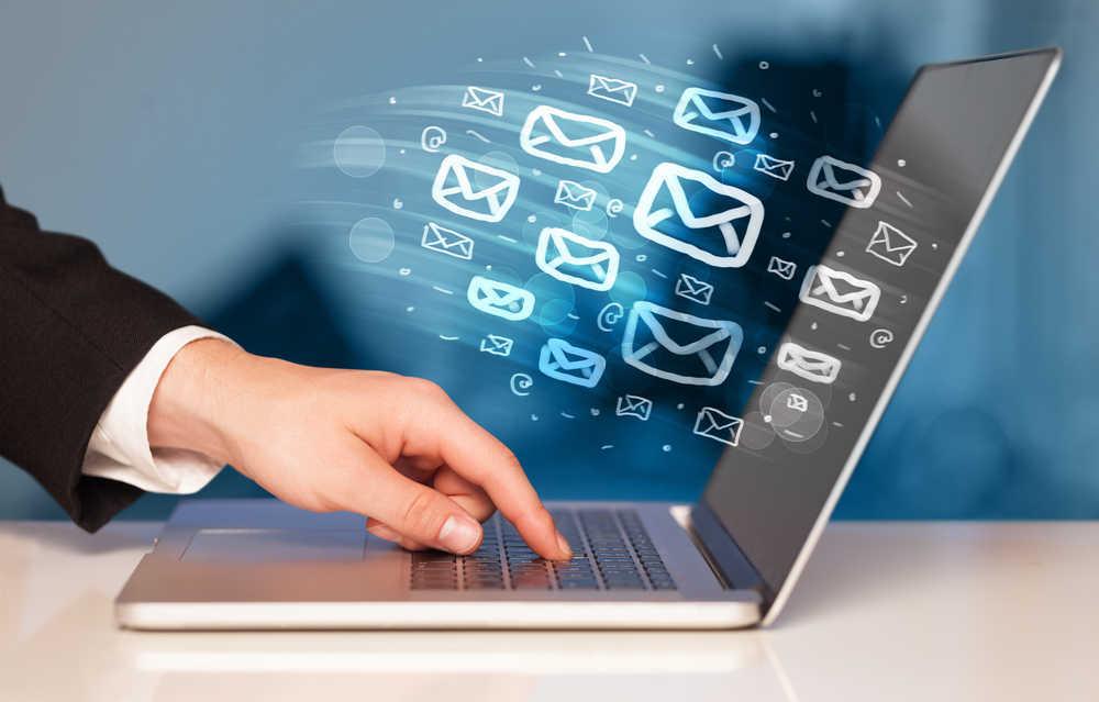 Conceptos básicos para hacer marketing digital